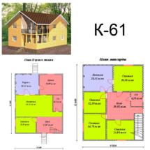 K-611