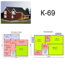 K-691