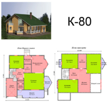 K-801