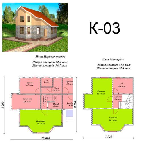 K-03-1
