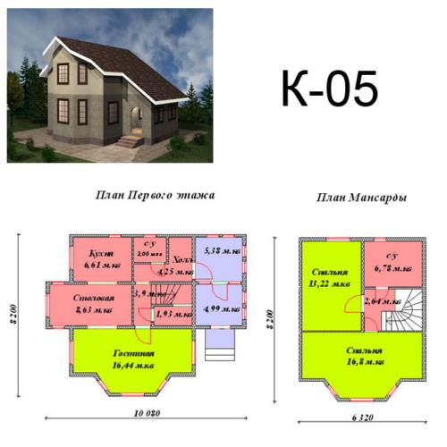 K-05-1