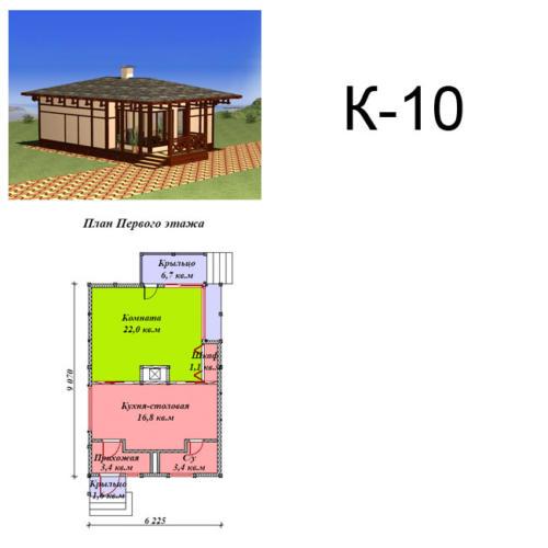 K-10-1